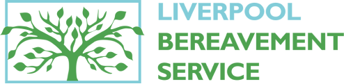 Liverpool Bereavement Services
